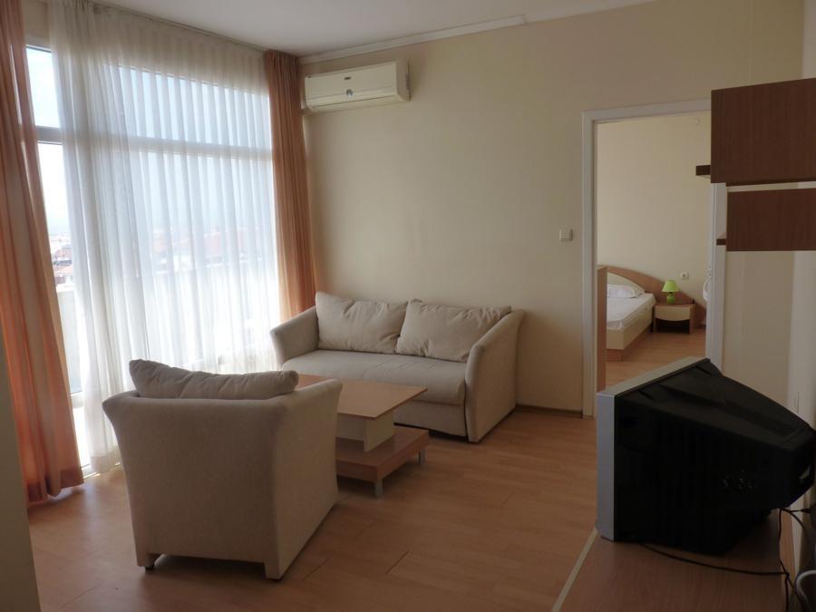 Купить квартиру в болгарии в городе несебр недорого